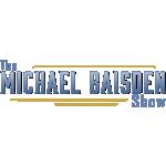 The Michael Baisden Show